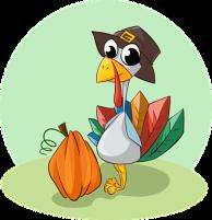 turkey-1460850__340